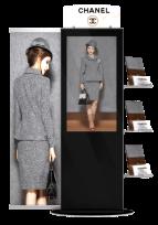 interactive-displays-sydney